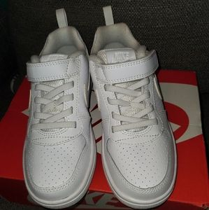 New Nike shoes boys